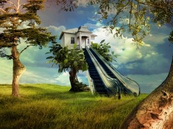 House of Apollo