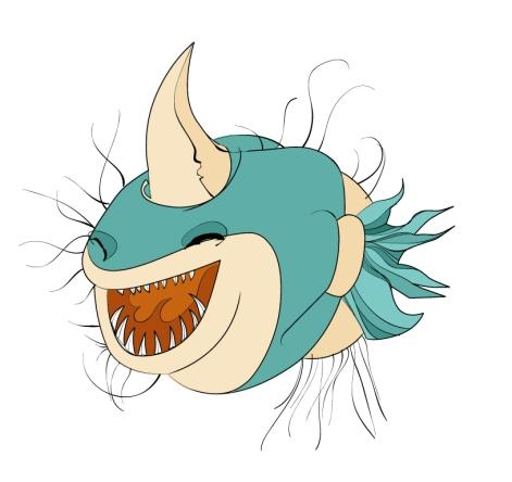 chubby_toothfish_01