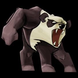 panda_sample640