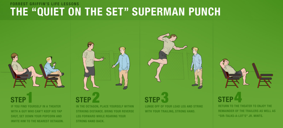 superman_punch
