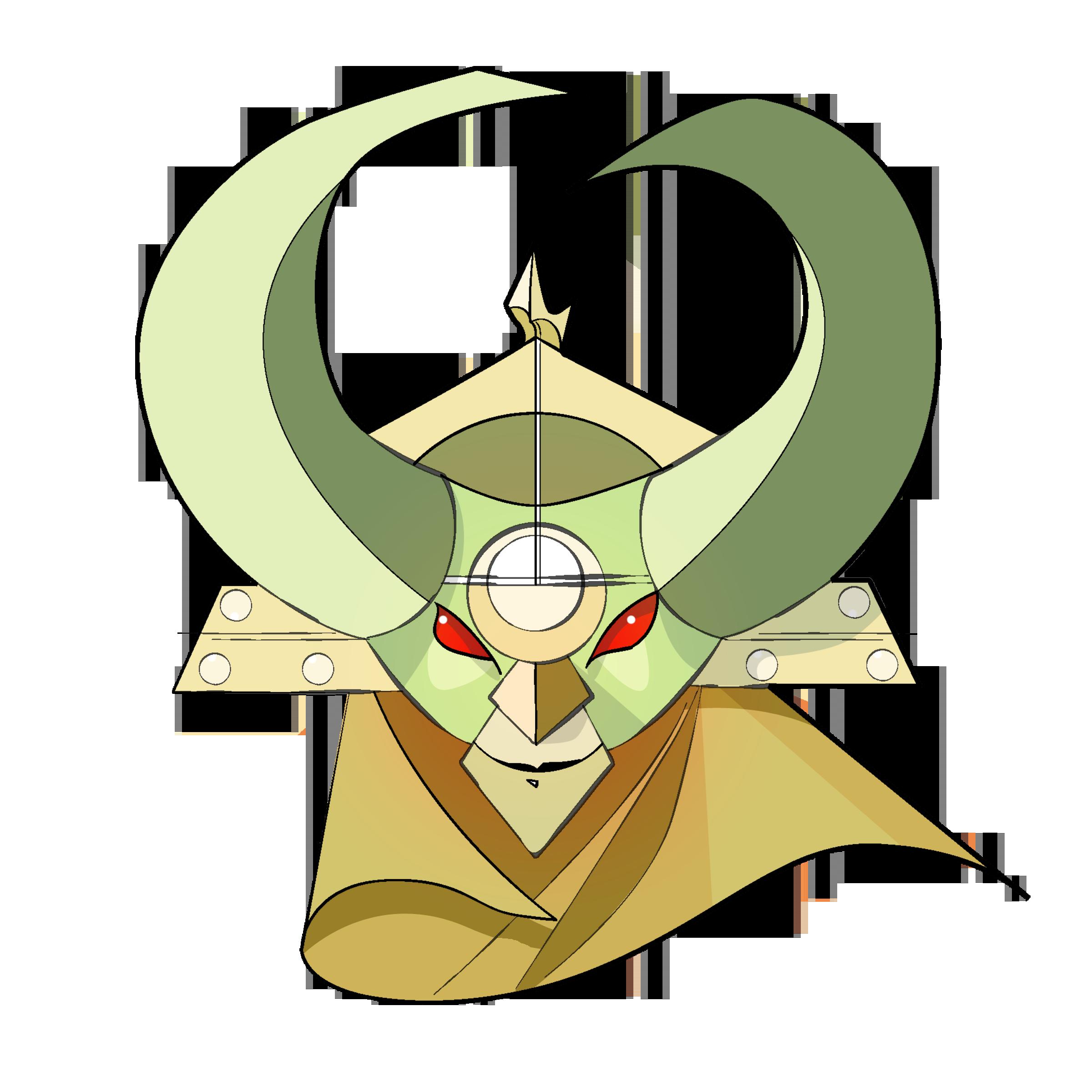Loki Symbol Norse Mythology