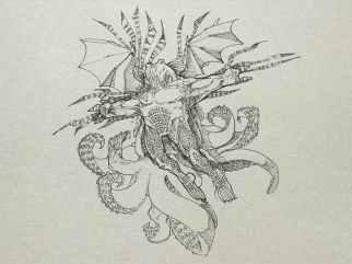 Cthulhu-153