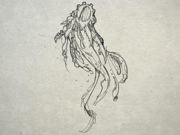 Cthulhu-18