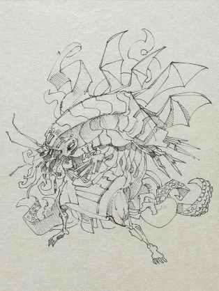 Cthulhu-191
