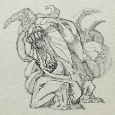 Cthulhu-319