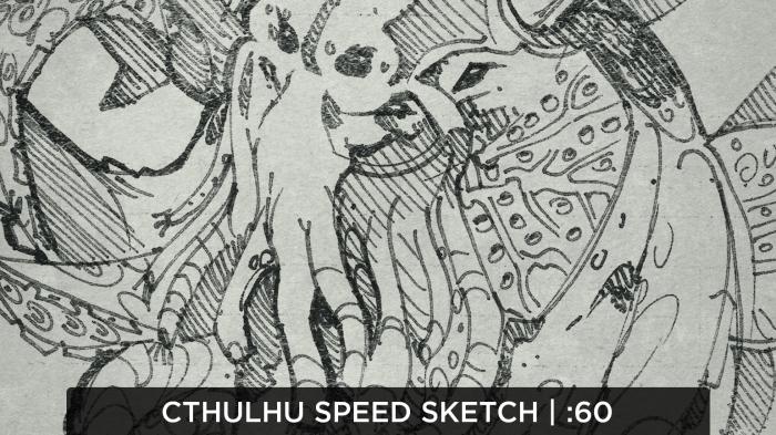 Cthulhu-YouTube-60