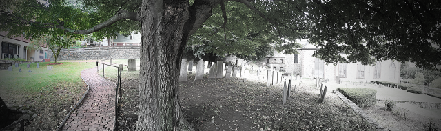 2015-st-johns-graveyard