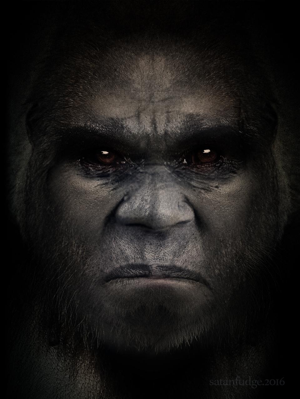 Bigfoot-Face-3.jpg