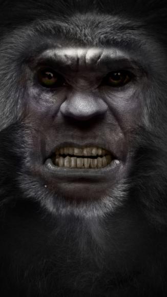 Bigfoot-Face-27