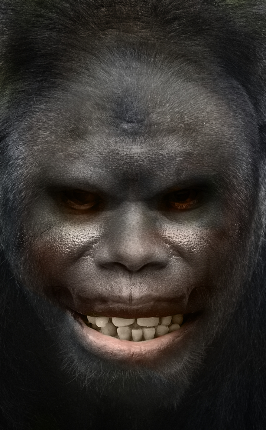 Bigfoot-Face-29