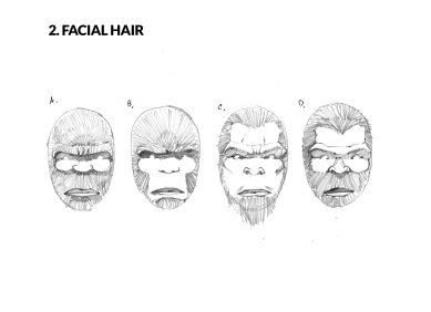 bf-face-guide-_0001_2. Facial Hair