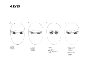 bf-face-guide-_0003_4. Eyes