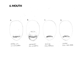 bf-face-guide-_0005_6. Mouth