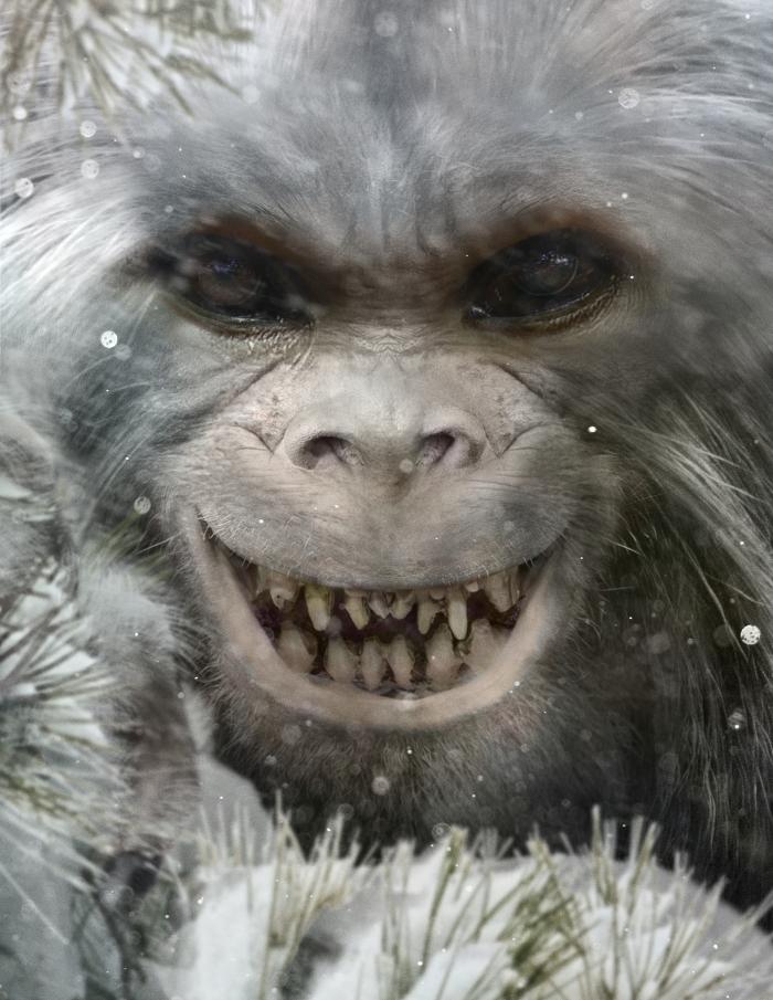 Bigfoot-Face-53-Wendigo-1.3.jpg