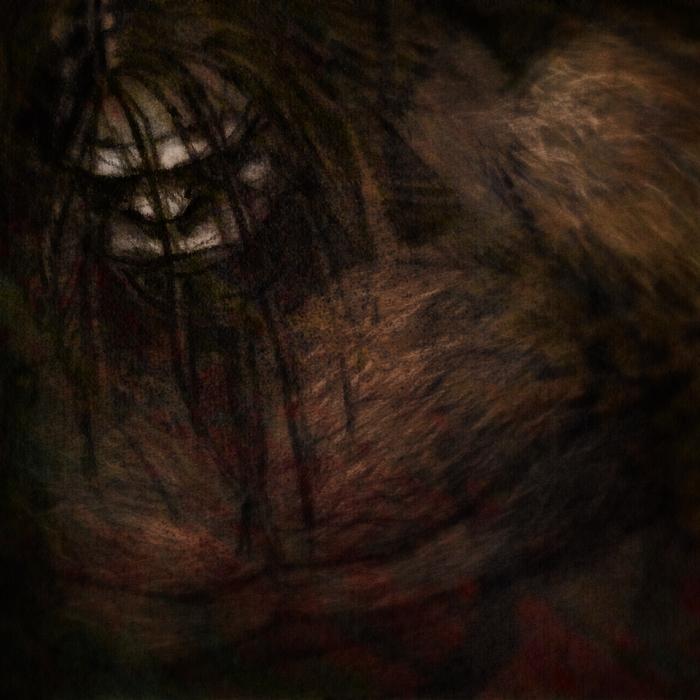 bigfoot-sketch-color-4