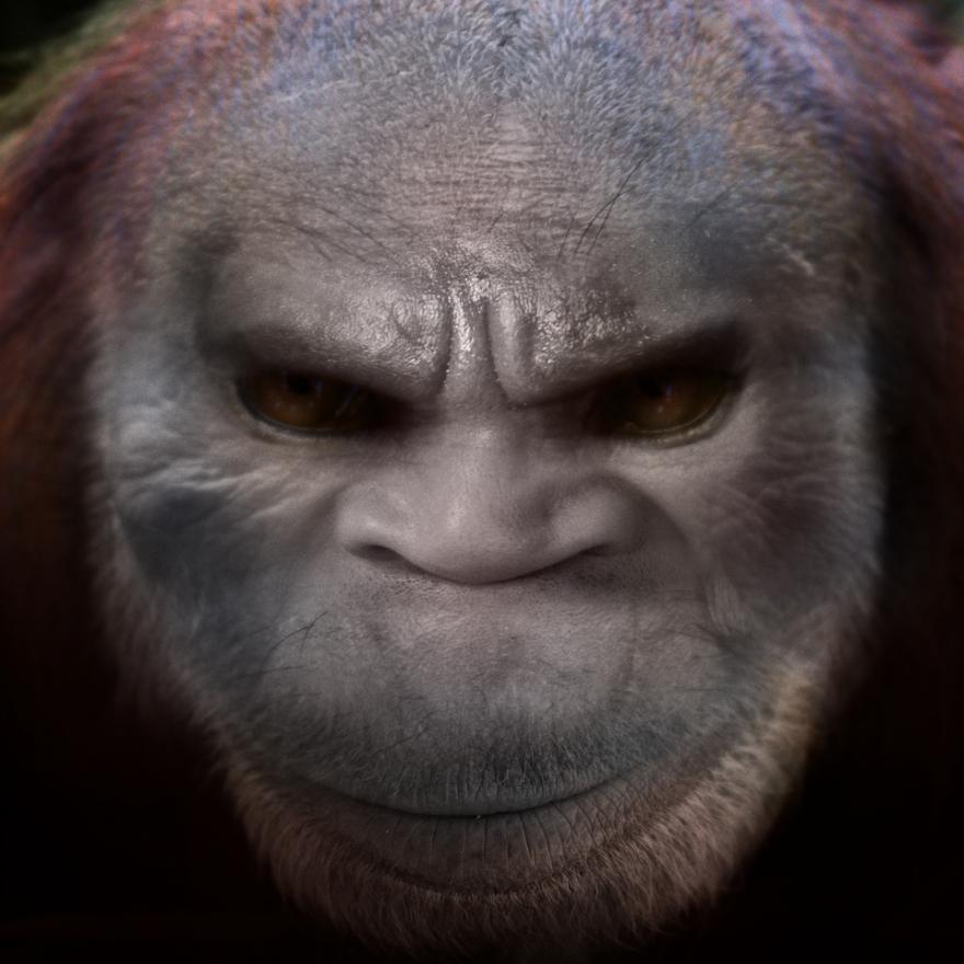Bigfoot-Face-70