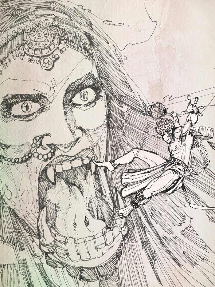 Hanuman-RiverDemon-1.jpg