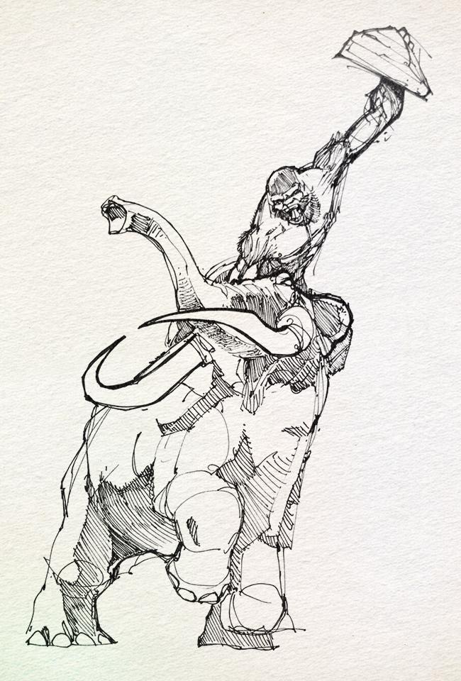 bigfoot-v-mastodon-1