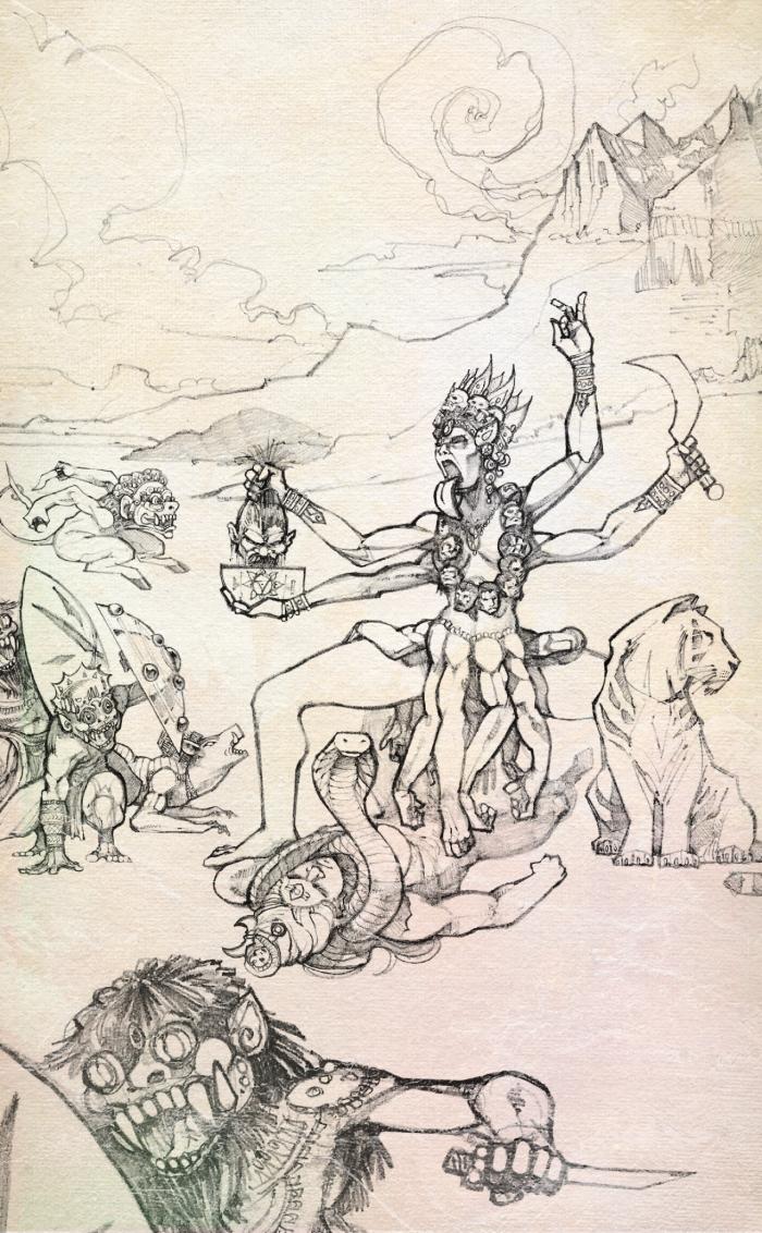 Kali-Master-1