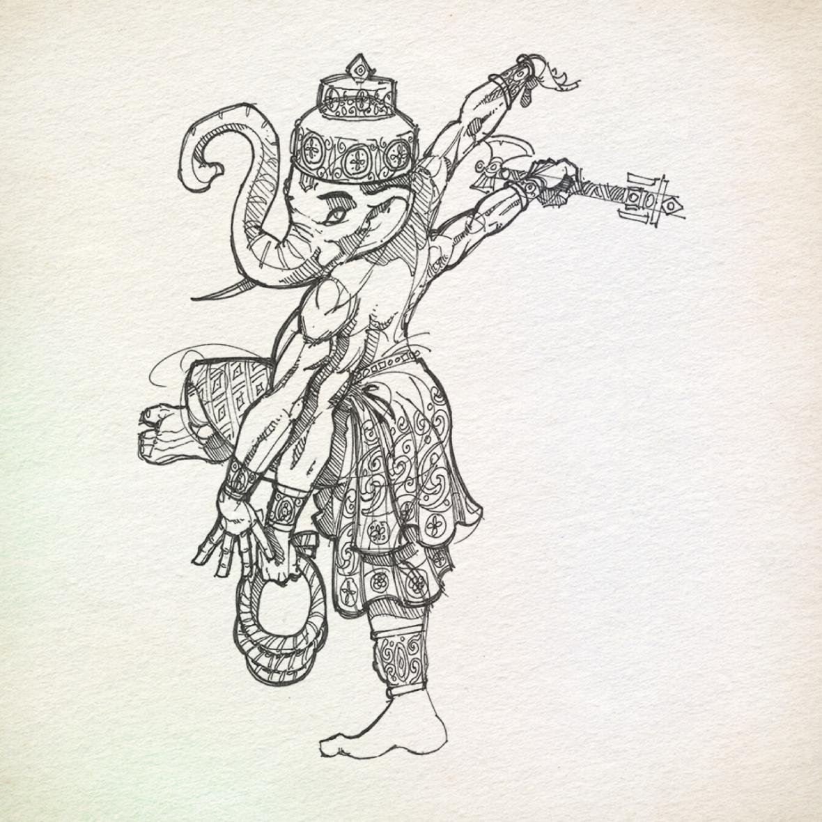 Ganesha4