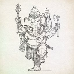 Ganesha6