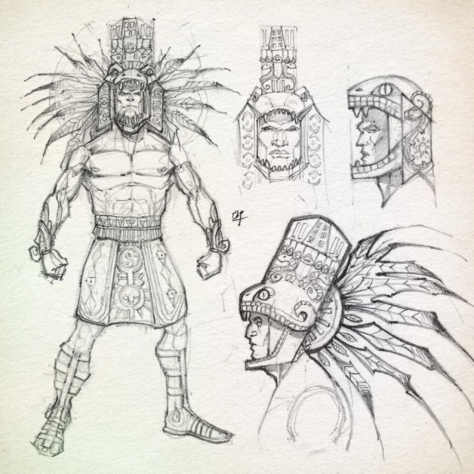 Quetzalcóatl2.jpg