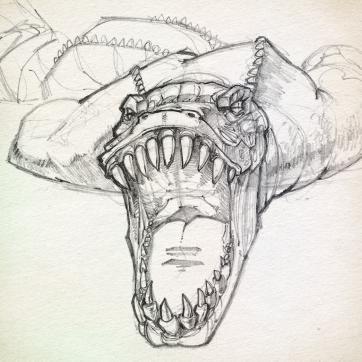 Quetzalcóatl3