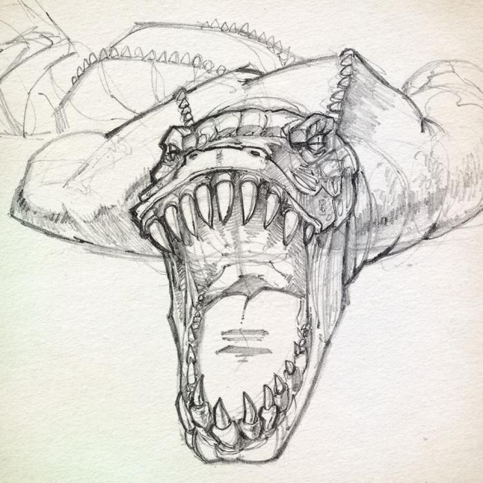 Quetzalcóatl3.jpg